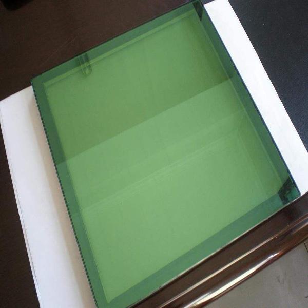 玻璃价格最新报价趋势