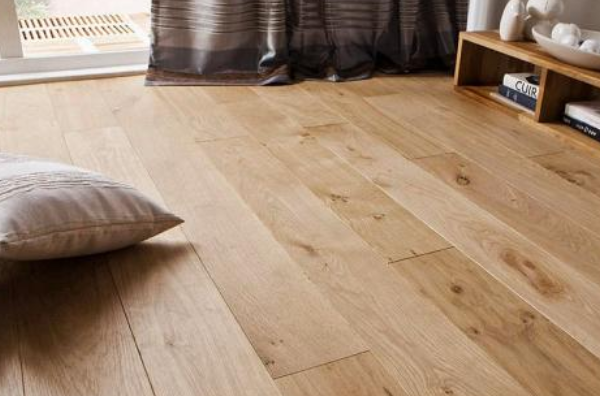 复合地板和实木地板的区别