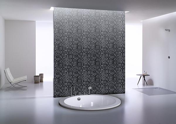 圆形浴缸尺寸规格