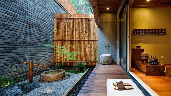 杭州茶楼装修效果图
