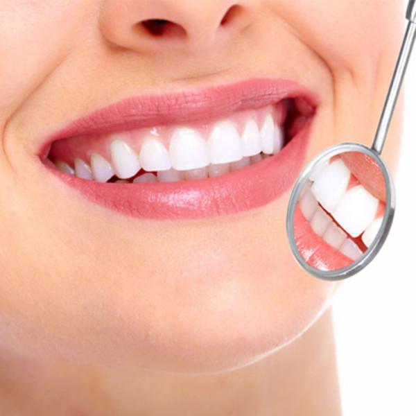 陶瓷牙套的优缺点