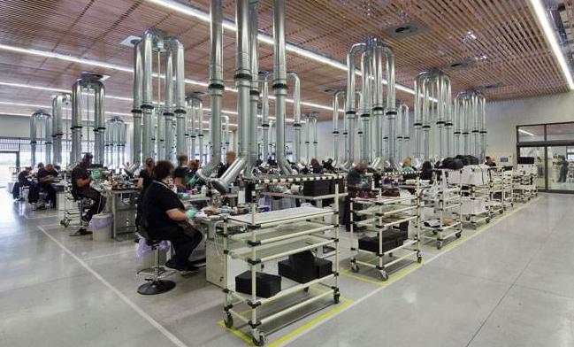 郑州工厂装修价格表