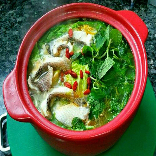 陶瓷锅使用注意事项