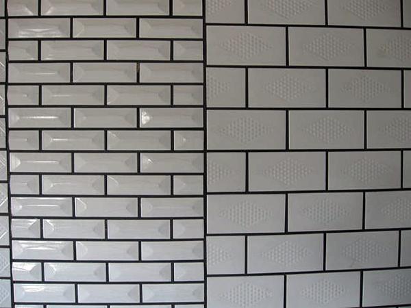 冠珠外墙砖价格