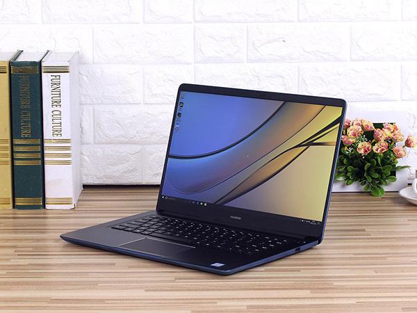 运行速度快的笔记本电脑