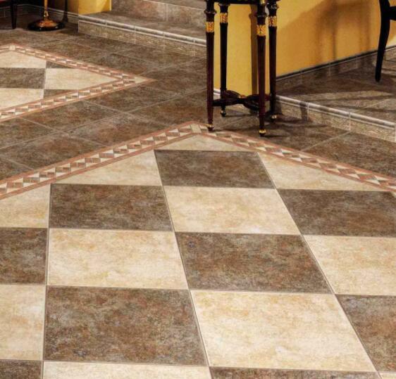 金意陶瓷砖是几线品牌