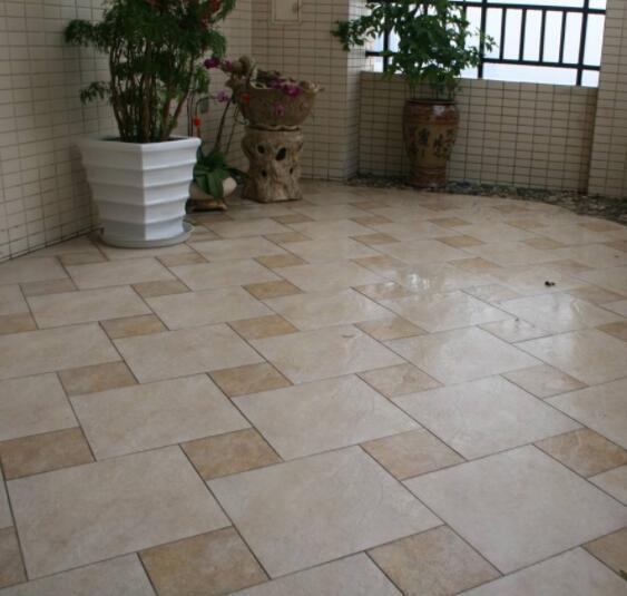 金意陶瓷砖品牌简介及价格