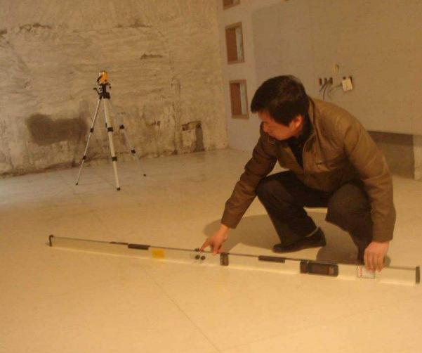 房屋装修水电验收注意什么