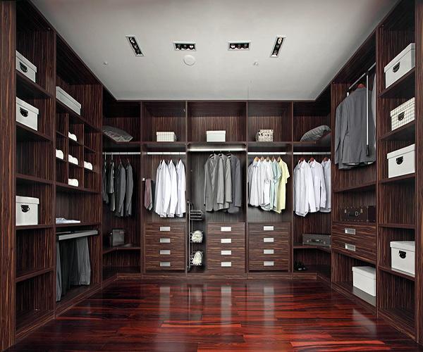 柯拉尼衣柜是品牌吗
