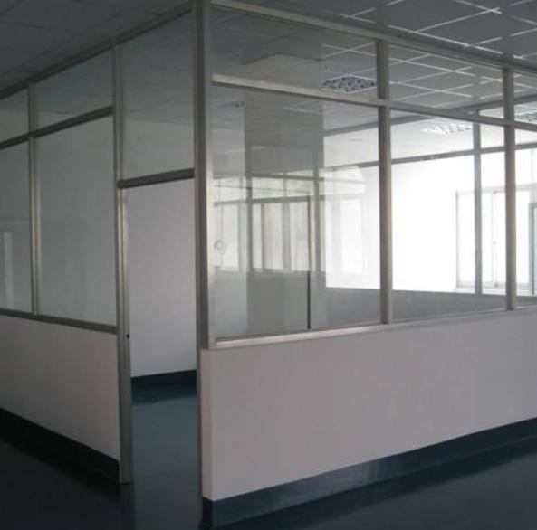 办公室厂房装修多少钱