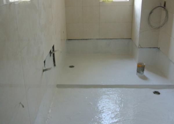 卫生间做防水用什么材料最好