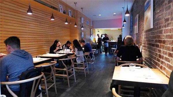 胶州餐馆装修流程