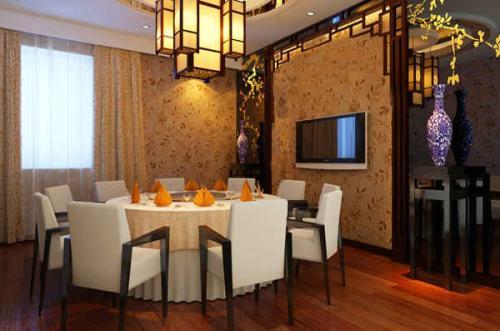 广州市番禺名匠装饰设计工程有限公司