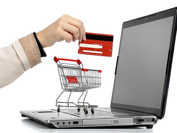 装修材料哪些可以网上买
