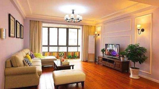 广州市自建房装修门多少钱一方