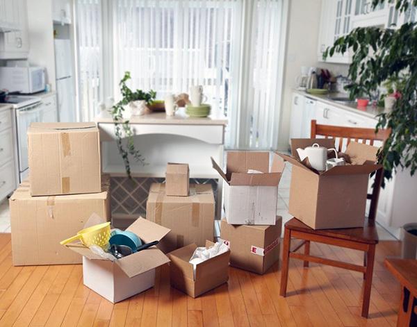 新房搬家具有什么讲究