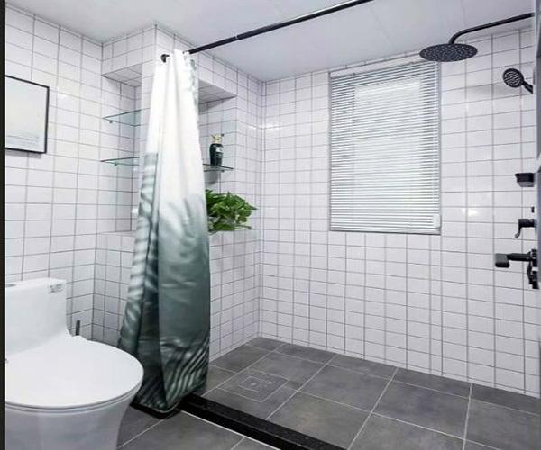 卫生间水管漏水怎么查