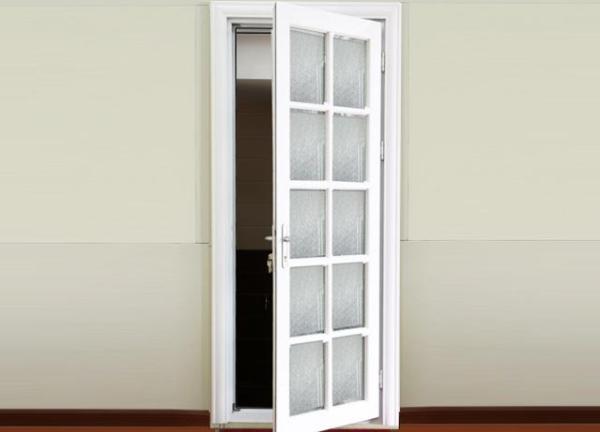 家用卫生间门哪种好