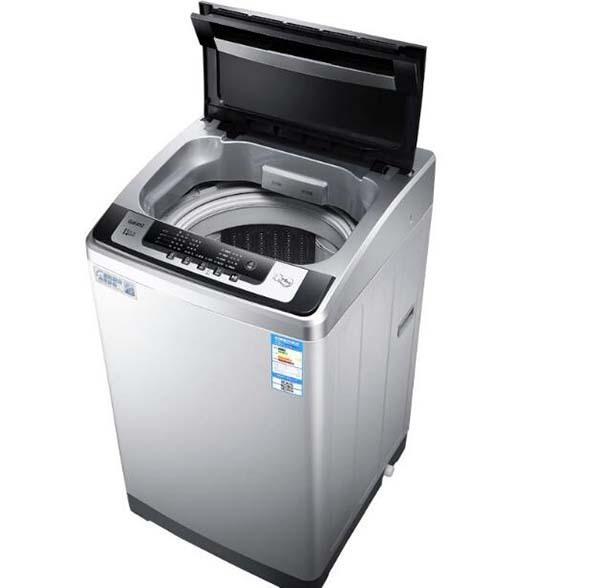 波轮洗衣机有哪些尺寸