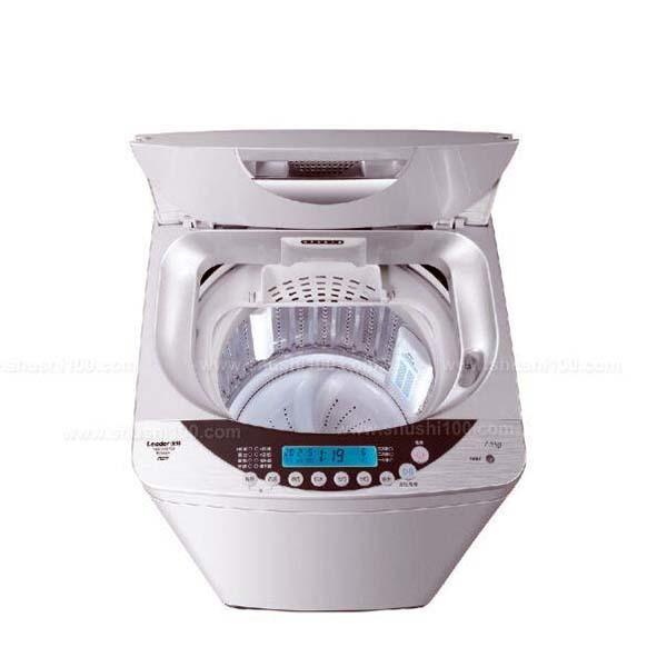 波轮洗衣机尺寸一般是多少