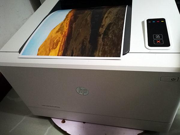 喷墨打印机和激光打印机哪个好