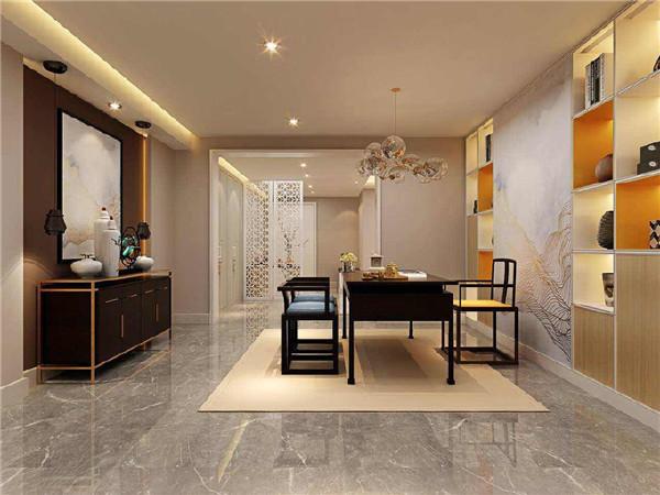 客厅墙砖用什么瓷砖