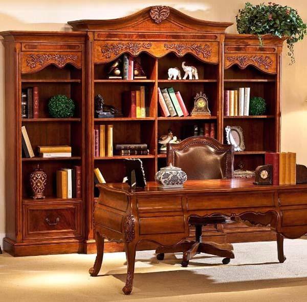 普通家具板材有哪些