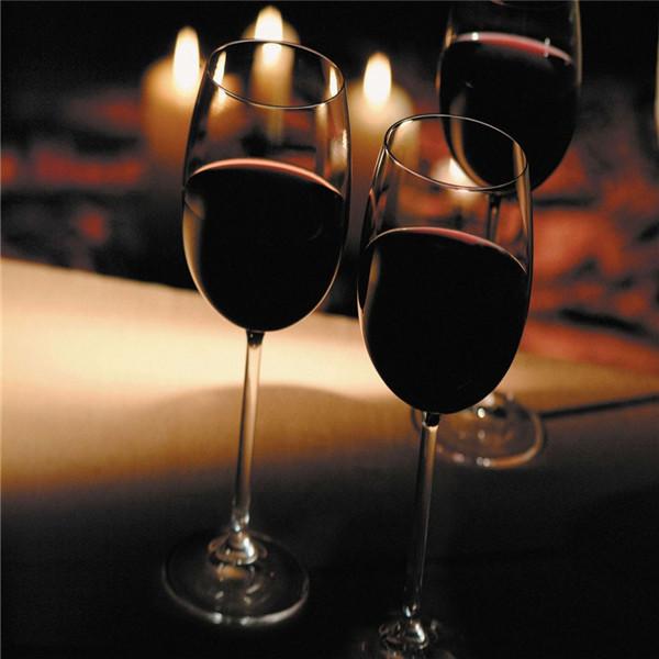 葡萄酒品牌前十名