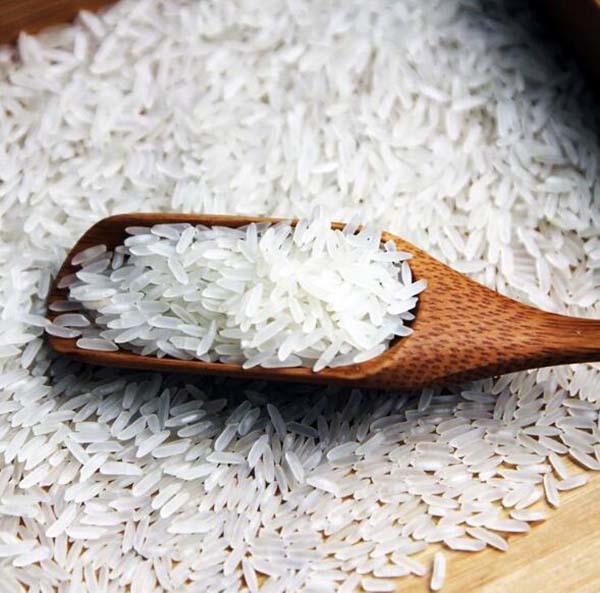 十粒米放什麽位��力最少降低了五成置旺�