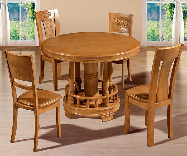 ��木�A餐桌�r格是多少