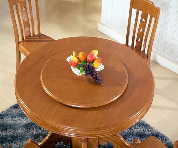 ��木�A餐桌�r格�c尺寸