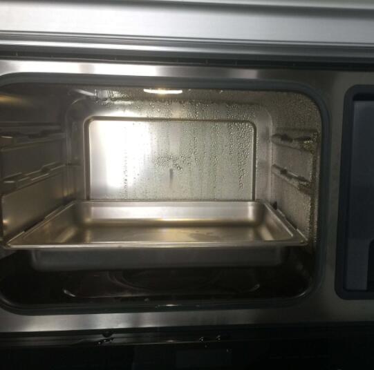 光波爐可以當烤箱用嗎