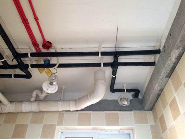 房子水电改造多少钱