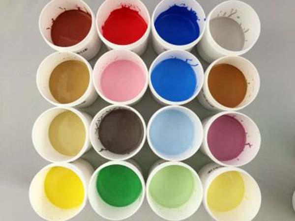�o味的油漆有甲醛��