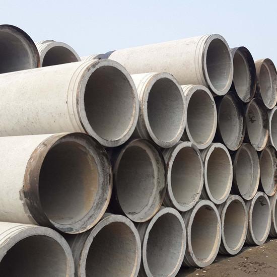 排水管坡度尺寸
