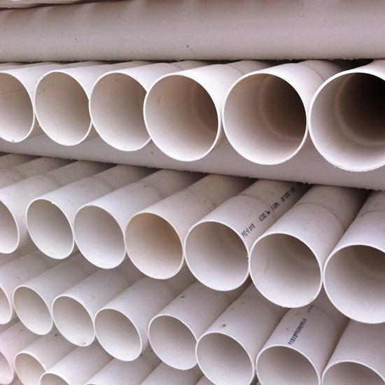 排水管�格型�