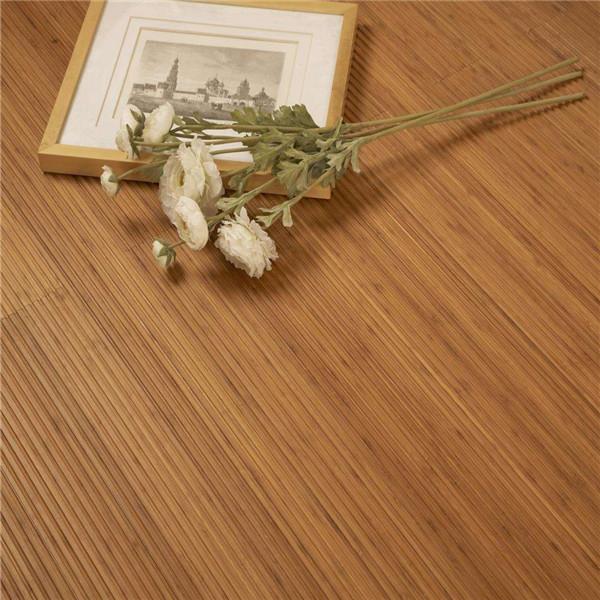 淺色地板墻搭配技巧