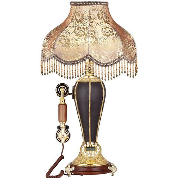仿古臺燈多少錢