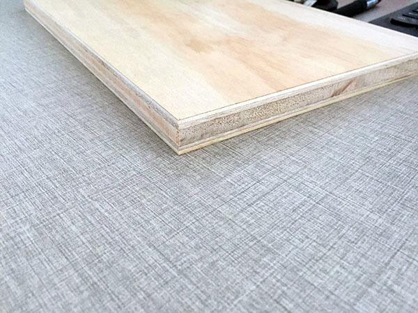 人造板材有哪几种