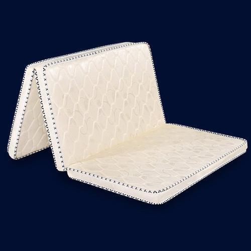 軟床墊和硬床墊哪個好