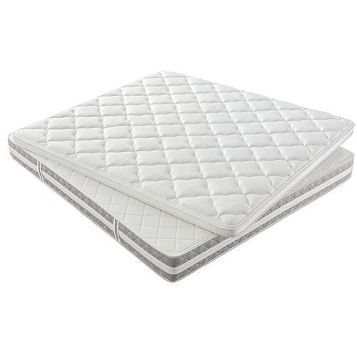軟床墊怎么變硬