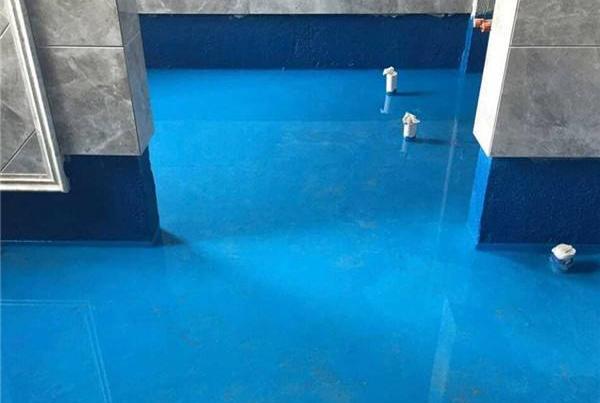 家庭卫生间防水用什么材料好