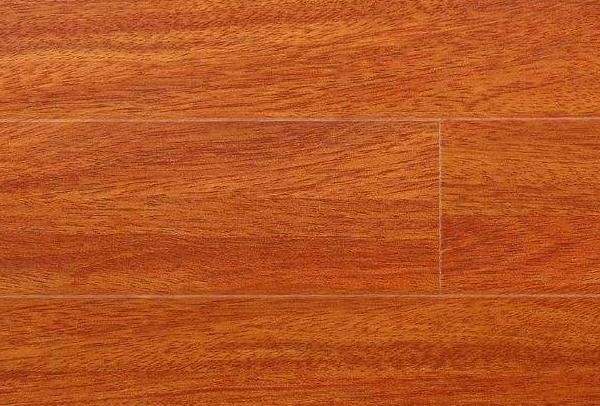 ��化地板品牌排行榜