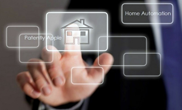 智能家具-新时代定义