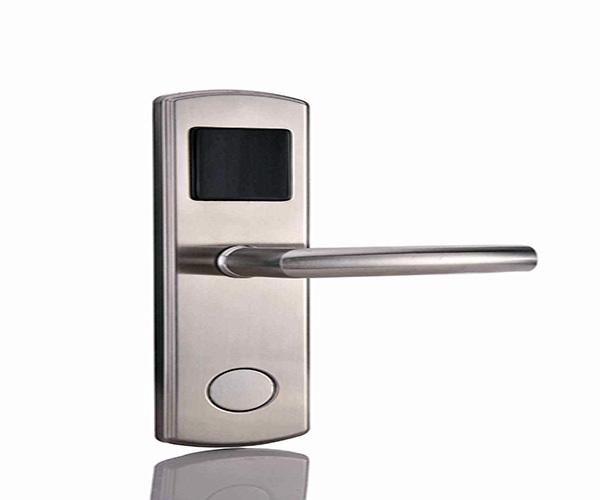 电子门锁哪个品牌好