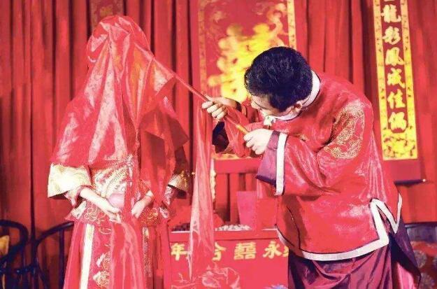 结婚彩礼钱法律上归谁