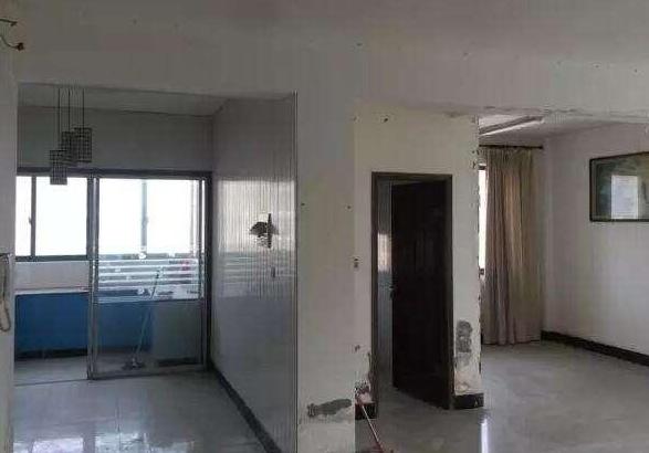 扬州农村旧房改造价格