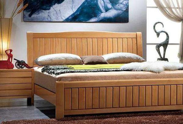 新床有味道是甲醛吗