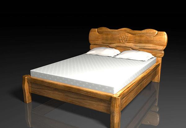 新床怎么去除甲醛最快