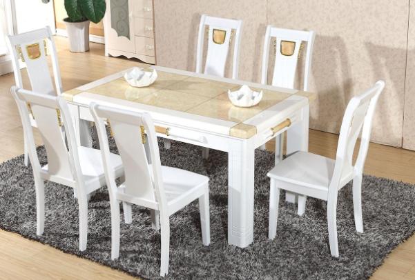 餐桌买什么样的好